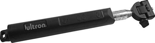 selfie stick ultron bt 8 5 cm 1 4 zoll schwarz kaufen. Black Bedroom Furniture Sets. Home Design Ideas