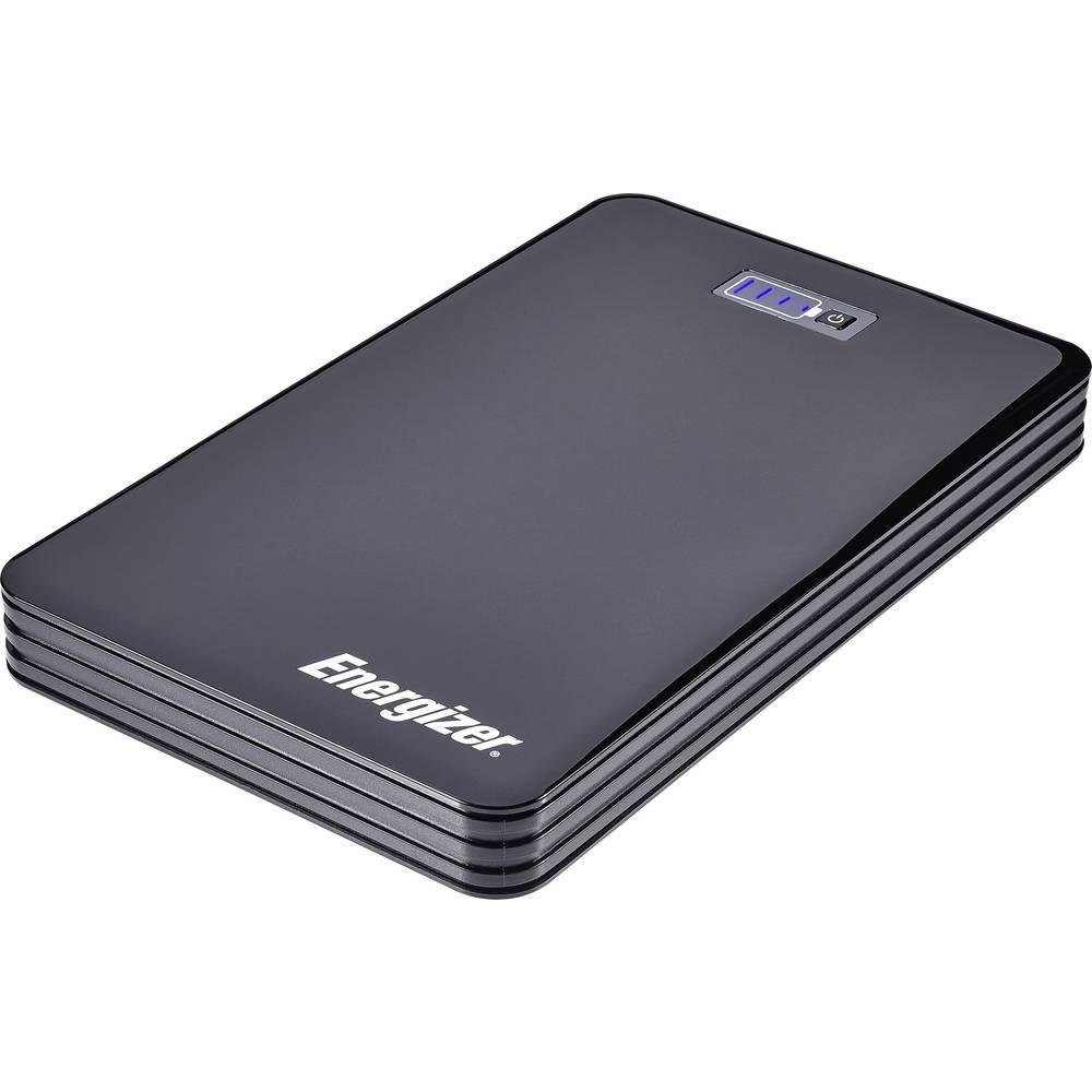 batterie power bank energizer xp 18000a lipo 18000 mah sur. Black Bedroom Furniture Sets. Home Design Ideas