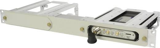 Tektronix RSA306RACK Gestelleinbau mit Steckplätzen für zwei RSA306, RSA306RACK