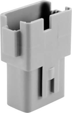 Connecteur automobile femelle Amphenol AT04 12PA Pôle: 12 13 A 1 pc(s)