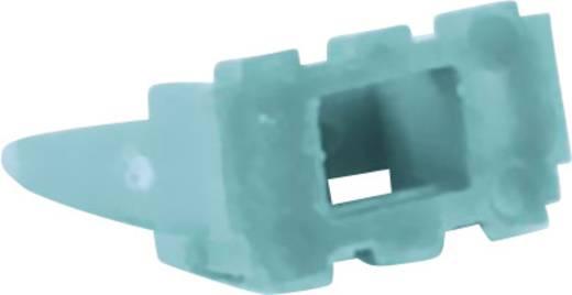 Kontaktsicherung für AT-Serie Pole: 6 AW6P Amphenol 1 St.