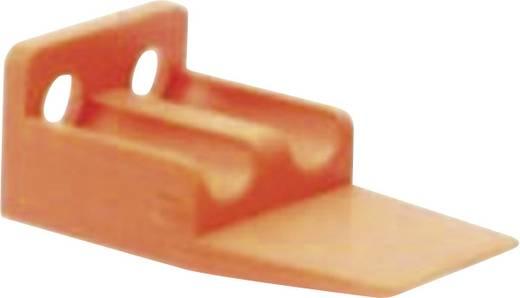 Rundstecker Sicherungskeil Serie (Rundsteckverbinder): AWP AWP 2S Amphenol 1 St.
