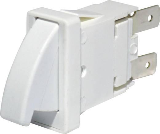 Türschalter 250 V/AC 0.3 A tastend Arcolectric C3006CBAAA 1 St.