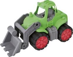 Image of BIG-Power-Worker Traktor