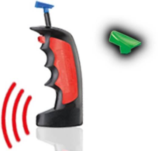 Wireless+ Handregler Carrera Digital