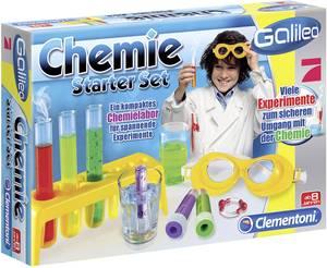 Chemie Starterset
