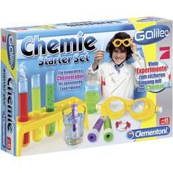 Image of Galileo-Chemie Starterset