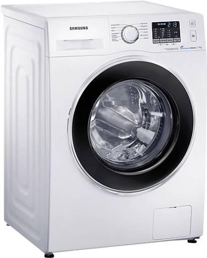 samsung wf7af5ecq4w waschmaschine kaufen. Black Bedroom Furniture Sets. Home Design Ideas