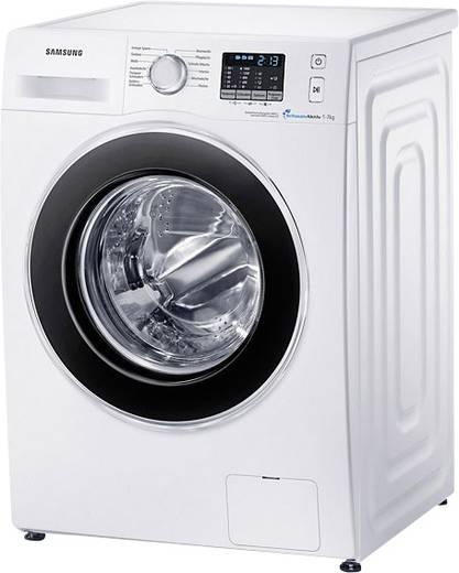 samsung wf7af5ecq4w waschmaschine. Black Bedroom Furniture Sets. Home Design Ideas