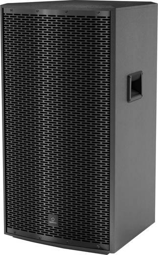 Passiver PA Lautsprecher 15 Zoll Renkforce PA152 Premium Line 280 W 1 St.