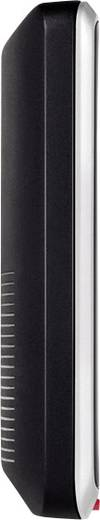 Becker Professional.5 LMU Navi 12.7 cm 5 Zoll Europa