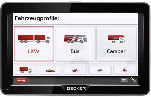 becker transit 70 lmu pro lkw navi 17 8 cm 7 zoll europa. Black Bedroom Furniture Sets. Home Design Ideas