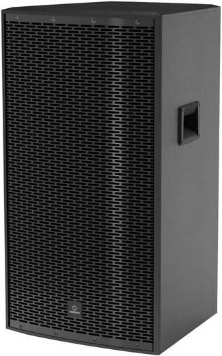 Aktiver PA Lautsprecher 15 Zoll Renkforce PA152A Premium Line 300 W 1 St.