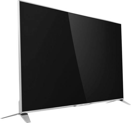 philips 65pfs6659 3d led smart tv kaufen. Black Bedroom Furniture Sets. Home Design Ideas