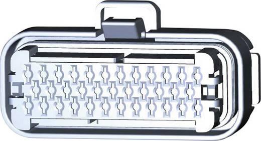 Buchsengehäuse-Kabel AMPSEAL Polzahl Gesamt 35 TE Connectivity 776164-5 1 St.