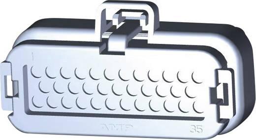 Buchsengehäuse-Kabel AMPSEAL Polzahl Gesamt 35 TE Connectivity 776164-4 1 St.