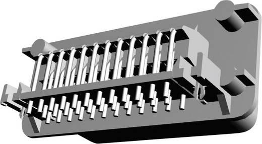 Einbau-Stiftleiste (Präzision) AMPSEAL Polzahl Gesamt 35 TE Connectivity 1-776180-6 1 St.