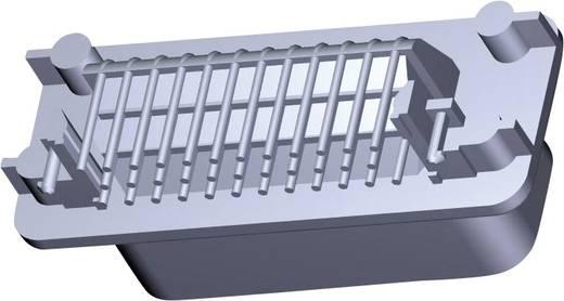 Einbau-Stiftleiste (Präzision) AMPSEAL Polzahl Gesamt 35 TE Connectivity 1-776163-1 1 St.