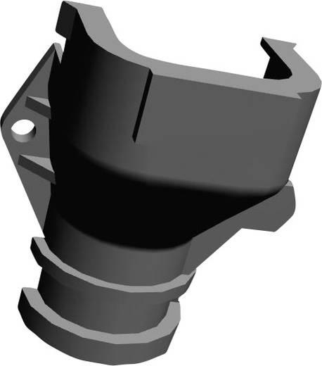 Abdeckkappe für SteckverbinderAutomotive AMPSEAL 16 Pole: 23 AMPSEAL TE Connectivity Inhalt: 1 St.