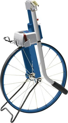 Bosch Professional GWM40 Messrad 999.99 m