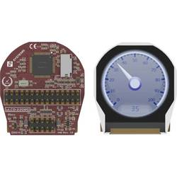 Image of 4D Systems uLCD-220RD Display-Modul 3.5 cm (1.38 Zoll)
