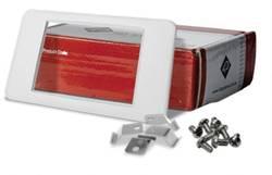 Image of Blende 4D Systems 4D-BEZEL-32-W