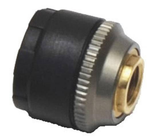 Ersatzsensor für Reifendruckkontrollsysteme TM1-02 TireMoni