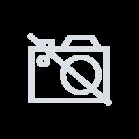 Ei Electronics Ei650 - détecteur de fumée