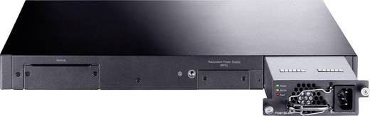 Netzwerk Switch RJ45/SFP TP-LINK T3700G-28TQ 24 + 4 Port 1 Gbit/s