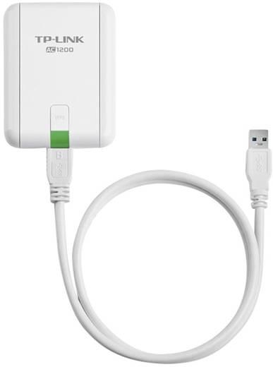 WLAN Adapter USB 3.0 1.2 Gbit/s TP-LINK Archer T4UH