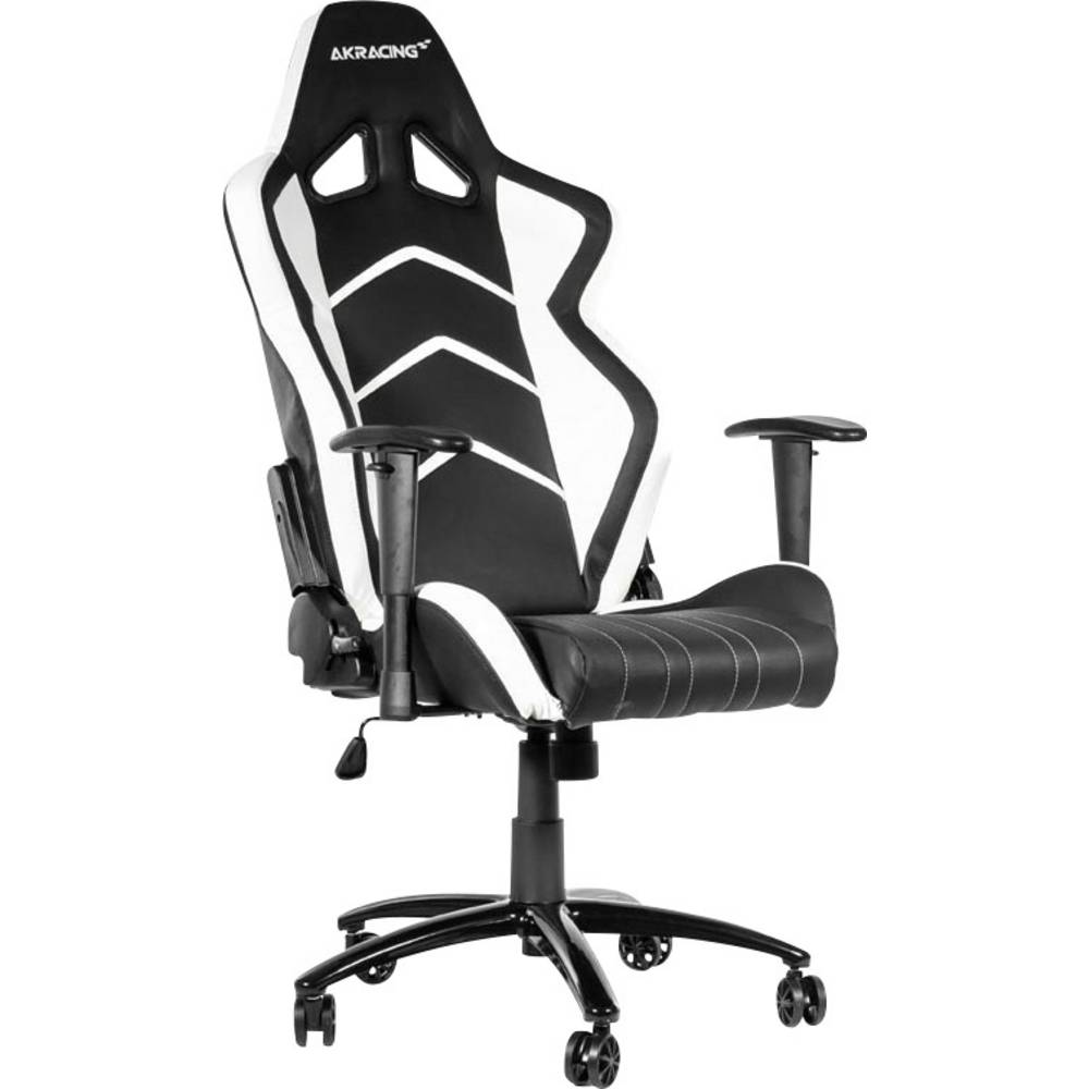 AKRACING Player Gaming Chair Im Conrad Line Shop