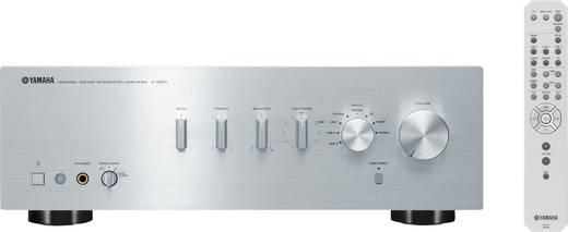 Stereo-Verstärker Yamaha A-S501 2 x 85 W Silber