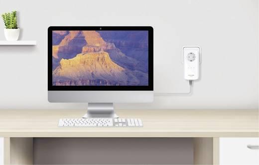 Powerline Starter Kit 1.2 Gbit/s TP-LINK TL-PA8010P KIT