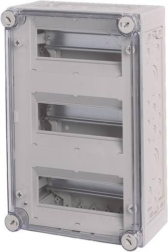 Installations-Gehäuse 250 x 187.5 x 150 Kunststoff Grau Eaton AE/I23E 1 St.