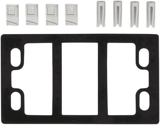 Montageset Transparent Eaton BS3-CI 1 St.