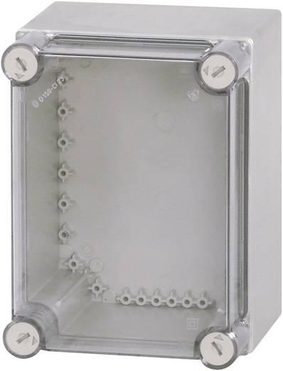 Universal-Gehäuse 175 x 187.5 x 250 Polycarbonat Grau Eaton CI23X-150 1 St.
