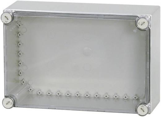 Eaton CI43X-125 Universal-Gehäuse 150 x 375 x 250 Polycarbonat Grau 1 St.