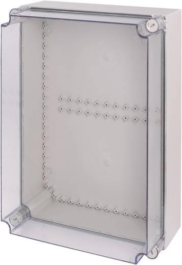 Universal-Gehäuse 225 x 375 x 500 Polycarbonat Grau Eaton CI45X-200 1 St.