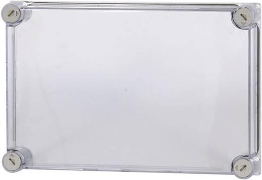 Gehäusedeckel (L x B x H) 50 x 375 x 250 mm Transparent Eaton D150-CI43 1 St.