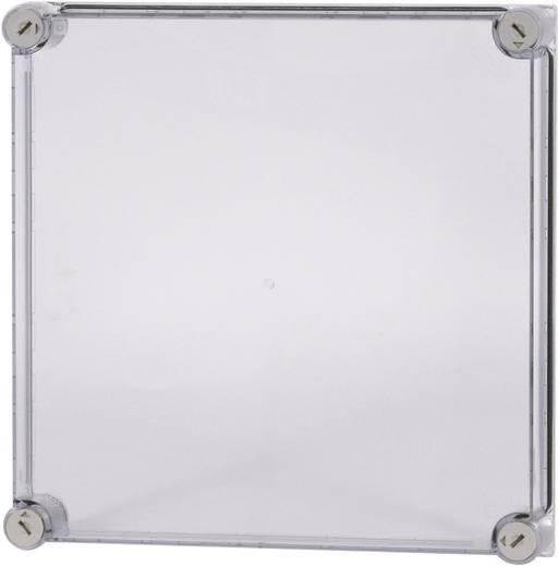 Gehäusedeckel (L x B x H) 50 x 375 x 375 mm Transparent Eaton D150-CI44 1 St.