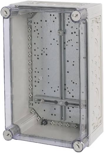 eaton zg i43e g 150 universal geh use 175 x 250 x 375 kunststoff grau 1 st. Black Bedroom Furniture Sets. Home Design Ideas