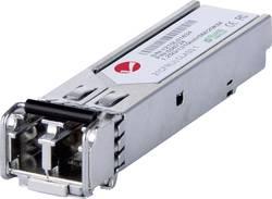 Module transmetteur SFP Intellinet 1 Gbit/s