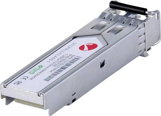Netzwerk-Medienkonverter 1 GBit/s Intellinet