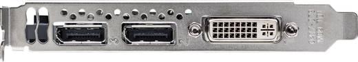 Workstation-Grafikkarte PNY Nvidia Quadro K2200 4 GB GDDR5-RAM PCIe x16 DVI, DisplayPort