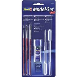 """""""""""Revell špeciálna modelárska sada na maľovanie Plus k modelom 29620"""""""""""