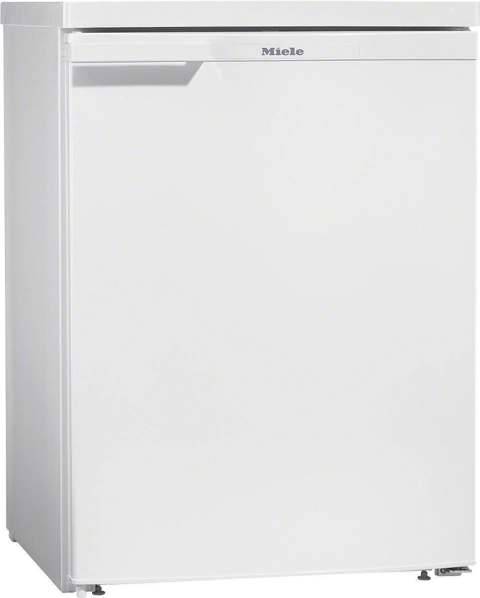 MIELE Kühlschrank K 12023 S 3 online kaufen | SATURN