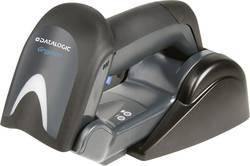 Image of DataLogic Gryphon I GBT4130 Barcode-Scanner Bluetooth® 1D Linear Imager Schwarz Hand-Scanner USB