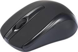 Bezdrátová optická myš Renkforce SM-305AG