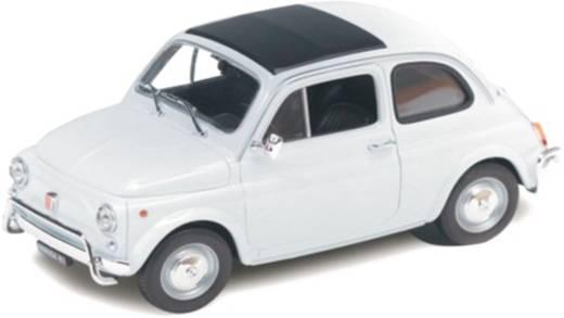 1:18 Modellauto Fiat 500 (1957), 1:18