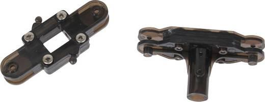 Ersatzteil Rotorhalterungen Revell Passend für Modell: Big One Next
